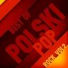 Cover of the album Best of Polski Pop - Rock Vol. 2