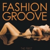 Cover of the album Fashion Groove Vol 1