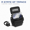 Cover of the album A State of Trance Year Mix 2014 (Mixed by Armin van Buuren)