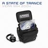Couverture de l'album A State of Trance Year Mix 2014 (Mixed by Armin van Buuren)