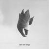 Couverture de l'album I Am Not Hugo - EP