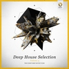 Cover of the album Armada Deep House Selection, Vol. 3 (The Finest Deep House Tunes)