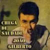 Cover of the album Chega de saudade