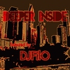 Cover of the album Deeper Inside (Selected By DJ Filo)