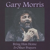 Cover of the album Bring Him Home & Other Prayers