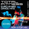 Cover of the album Total Workout Euro Hi-NRG Hits