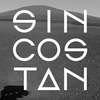 Cover of the album Sin Cos Tan