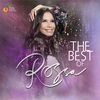 Cover of the album The Best of Rossa