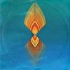 Couverture de l'album Lava Diviner (Truestory)
