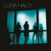 Couverture de l'album Luna Halo