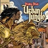 Cover of the album Urban Jungle