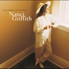 Couverture de l'album 20th Century Masters: The Millennium Collection: The Best of Nanci Griffith
