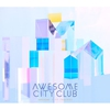 Cover of the album Awesome City Tracks 3