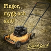Cover of the album Flugor, mygg och skit - Single