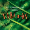Couverture de l'album Tabaran