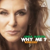 Cover of the album Why Me? - EP