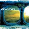 Cover of the album Avion
