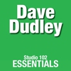 Couverture de l'album Studio 102 Essentials: Dave Dudley (Re-Recorded Versions)