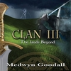 Cover of the album Clan III The Lands Beyond