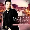 Cover of the album Ein bisschen wie Venedig - Single