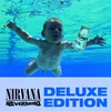 Couverture de l'album Nevermind (Deluxe Edition)