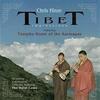 Couverture de l'album Tibet Impressions