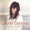 Cover of the album I Know a Secret