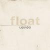 Cover of the album Float