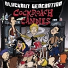 Cover of the album Blackout Generation