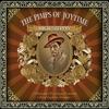 Couverture de l'album High Steppin
