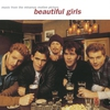 Couverture de l'album Beautiful Girls (Music from the Miramax Motion Picture)