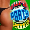 Cover of the album Europarty 2012