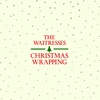 Couverture du titre Christmas Wrapping