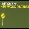 Cover of the album New World Disorder