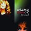 Cover of the album Arrivederci amore, ciao - EP