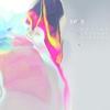 Couverture de l'album Moving Through Mirrors 3/3 - Single