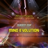 Cover of the album Best of Mind Evolution