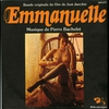 Cover of the track Emmanuelle