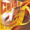 Cover of the album The Alternate Dimensions of el Chico - EP