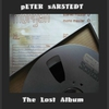 Cover of the album The Lost Album