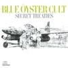 Cover of the album Secret Treaties