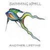 Couverture de l'album Another Lifetime