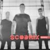 Couverture de l'album Scodrix
