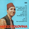 Cover of the album Himzo Polovina