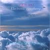 Couverture de l'album Electronic Symphony