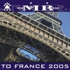 Couverture du titre To France