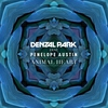Couverture de l'album Animal Heart (feat. Penelope Austin) - Single
