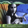 Cover of the album Musiquita