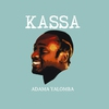 Cover of the album Kassa