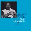 Cover of the album Heavy Soul (The Rudy Van Gelder Edition Remastered)